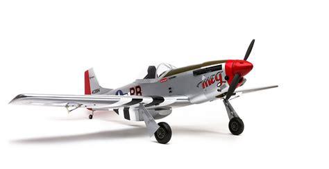 hangar 9 p51 mustang hangar 9 avion warbird p 51 mustang bnf modelisme www