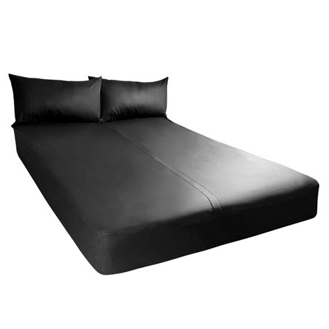 rubber sheets for bed new exxxtreme sheets versatile queen king size super