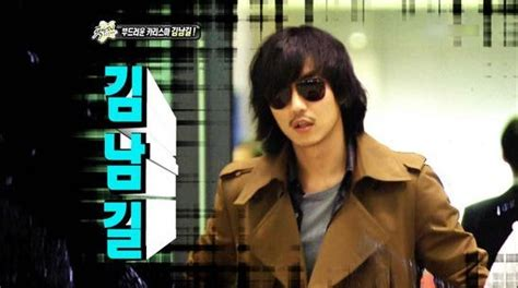 film drama korea terbaru maret 2015 download kim nam gil interview di tv film drama korea