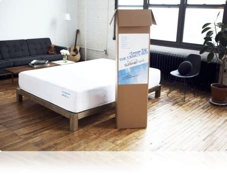 craigs beds the craigs bed by summerfield mattress craig s beds nyc