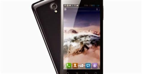 Wpzoom Venture V2 0 4 vgo tel venture v2 mobiles phone arena