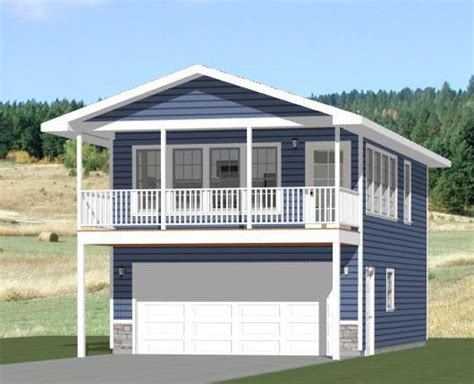 marvelous garage with apartment above 6 4 car garage with 20x32h7o 29 99https sites google com site