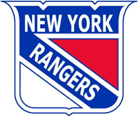 new york rangers by the numbers a complete team history of the broadway blueshirts by number books photoaltan8 ny rangers