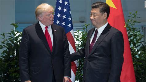 trump china north korea 4 ways china could hurt north korea s economy aug 11 2017