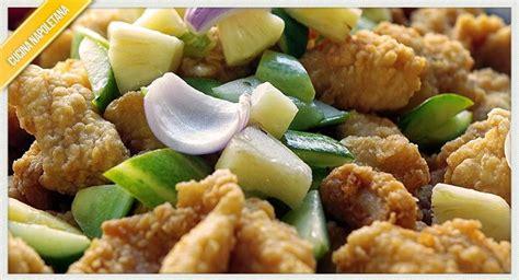 cucina napoletana natale ricette di cucina napoletana napolike