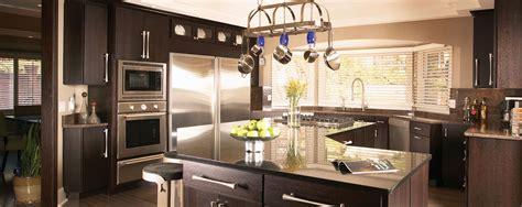 kitchen cabinets culver city rta kitchen cabinets 100 kitchen cabinets culver city thb kitchen c kitchen cabinets online