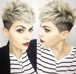Furthermore 2015 Short Hairstyles Women Over 50 Also 2015 Short Hair » Home Design 2017