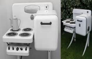 rv kitchen appliances 11 weird vintage appliances appliances household vintage retro oddee