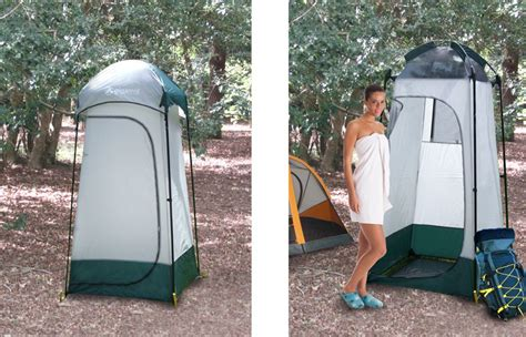 Shower Tent With Floor by Cing Shower Portable Shower C Showers