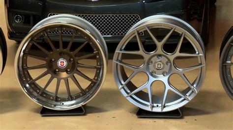 Wheels Wheels High custom high performance wheels leno s garage