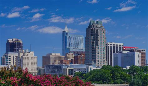 Raleigh Property Records Raleigh Commercial Property Management 4 Bpg Management Nc