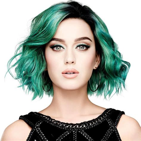 greene hairstyles 18 gorgeous green colored hairstyle ideas 2018 hairstyle