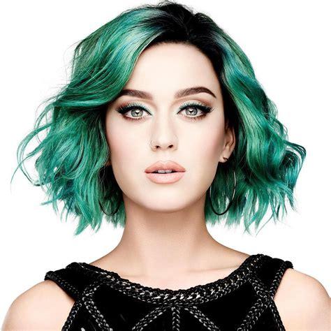 top  hair color ideas hairstyles haircuts