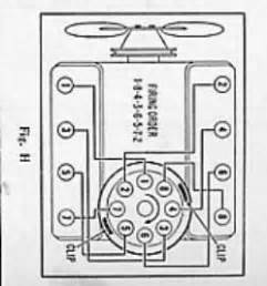 Chrysler 360 Firing Order Viewing A Thread I Need The Firing Order For 1985 Dodge 360