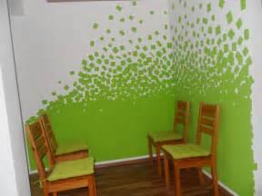 wie streiche ich mein wohnzimmer wohnung streichen farbberatung speyeder net