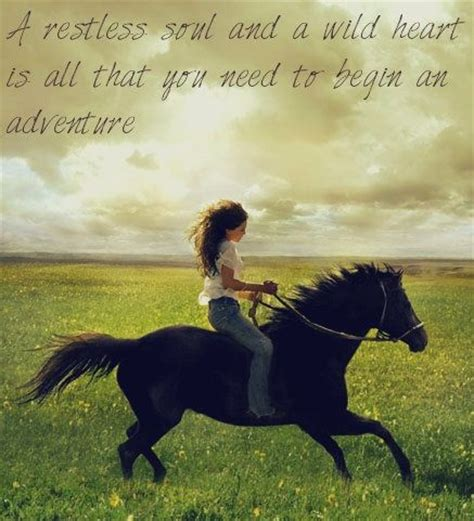 film love on a horse horse quotes from movies quotesgram