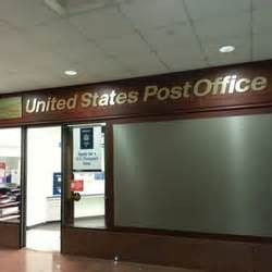Us Post Office Kansas City Mo by Us Post Office Central Business District Kansas City