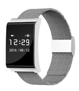 Smartwatch X9 Plus x9 plus smart bracelet smartwatch specifications