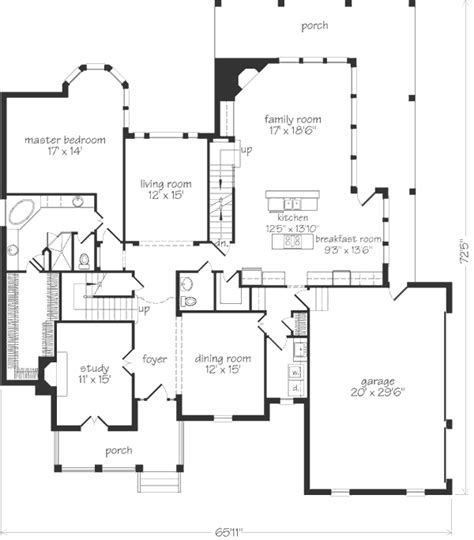 gary ragsdale house plans crescent hill gary ragsdale inc southern living house plans