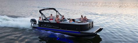 boat store richmond ky used cars richmond ky used cars trucks ky central ky