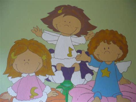 moderne kinderzimmermöbel design kinderzimmer zwillinge