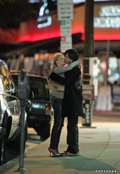 1788 best Cute Celebrity Couples images on Pinterest ... Jared Leto And Scarlett Johansson Break Up