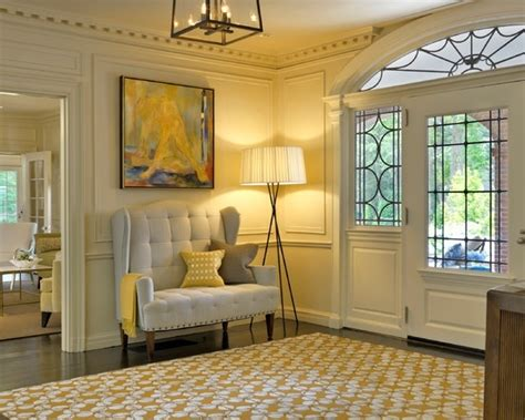 entry ways southern entryways simple home decoration
