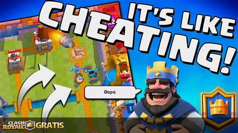 mod game clash of royale clash royale hack for unlimited gems and gold clash