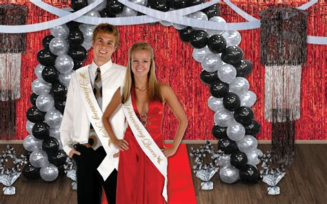 homecoming themes pictures homecoming theme ideas partycheap