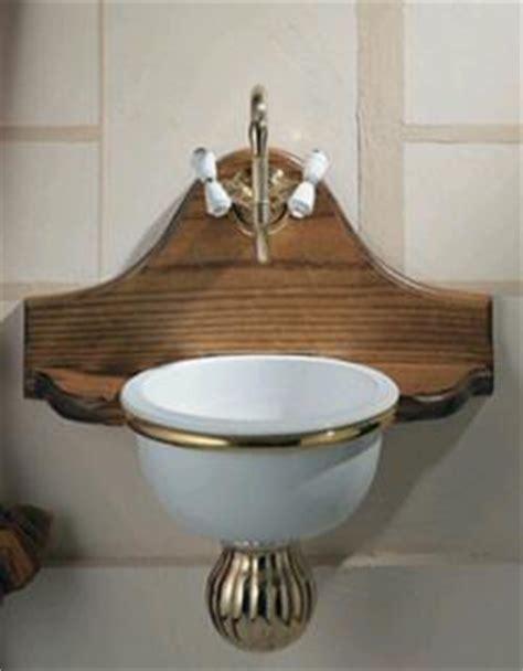 space saver kitchen sink bathroom sinks space saver house web