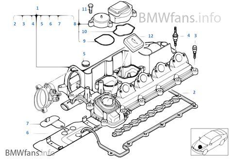 n54 wiring diagram n54 free engine image for user manual