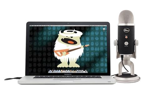 blue yeti wallpaper review blue microphone yeti pro ask dave taylor