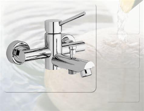offerte rubinetti offerte rubinetti iceberg