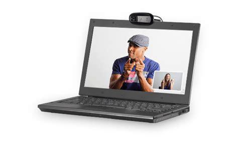 Logitech C 170 5mp Laptop Web Pc Garansi Resmi c170