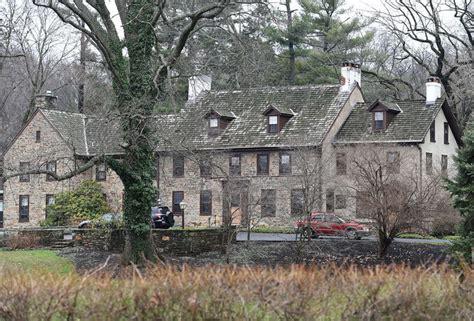 bill cosby house bill cosby house house plan 2017
