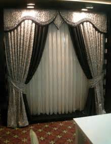 Drapery Styles Best 25 Modern Curtains Ideas On Modern