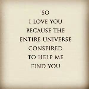 Destiny Love Quotes by Fate Love Quotes Quotesgram