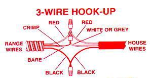 3 wire dryer wiring diagram get free image about wiring diagram