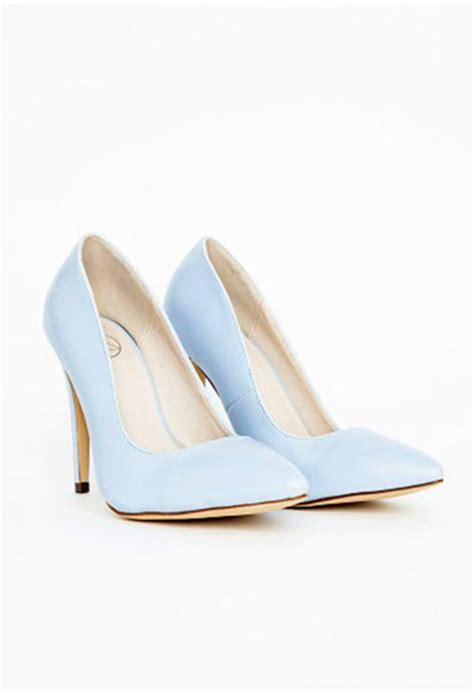 baby blue shoes shoes baby blue court shoes pastel pastel blue dress