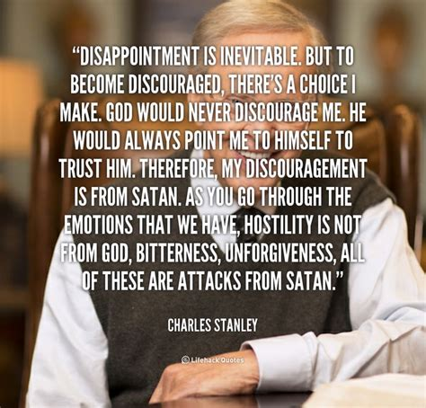 quote stanley 25 best charles stanley quotes on charles