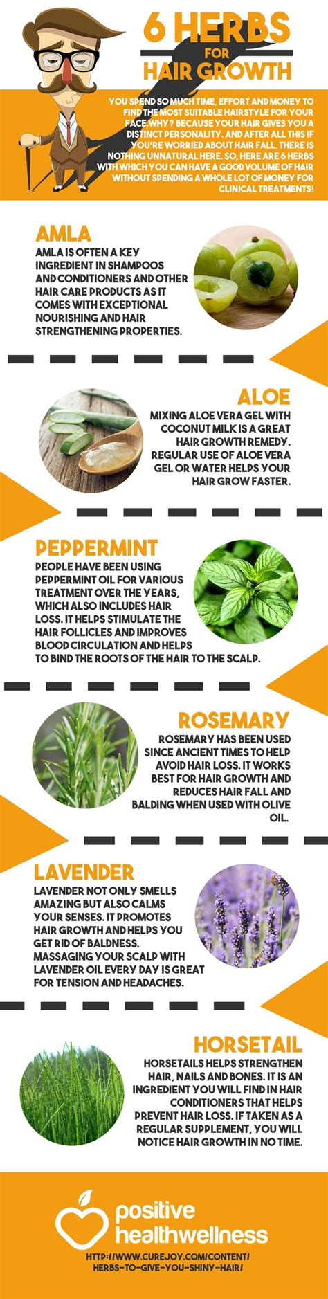 is sage and oatmeal good for bald spot in head to help hair grow best 25 for hair growth ideas on pinterest hair mask