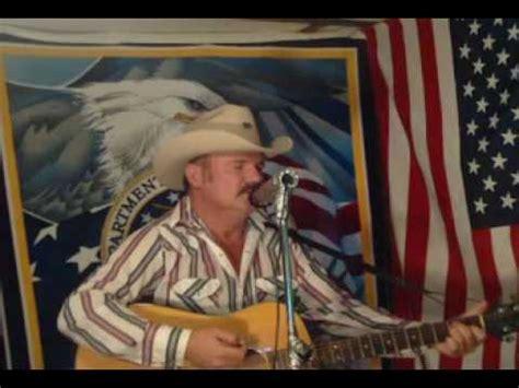 Wedding Bells Hank Williams by Hank Williams Wedding Bells Cover
