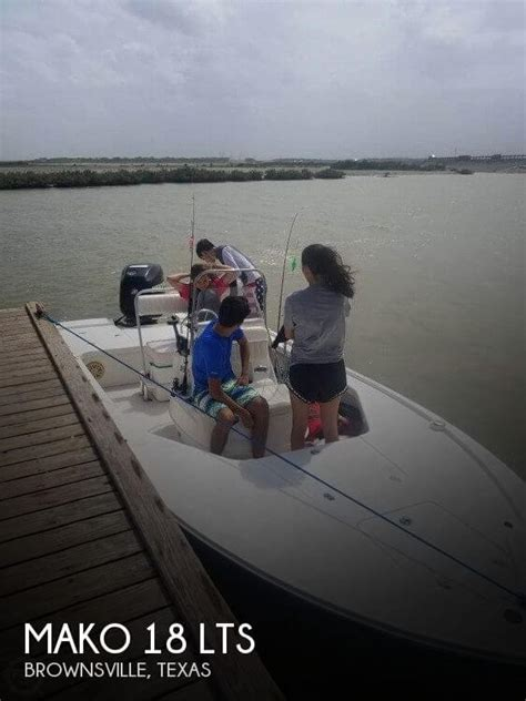 boats for sale in brownsville texas boats for sale in brownsville texas