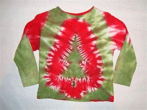 christmas tree tie dye trees need to and christmas trees