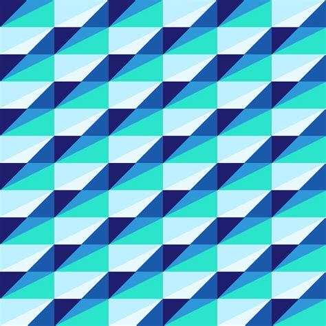 allover pattern definition in art pattern all over assignment by starlightnightwalker on
