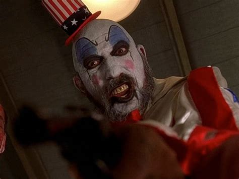 house of a thousand corpses clown house of a thousand corpses clown 28 images 17 best images about house of rejects