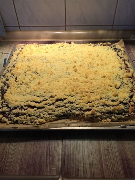 kuchen pflaumenmus 2091 best images about kuchen torten kleingeb 228 ck on