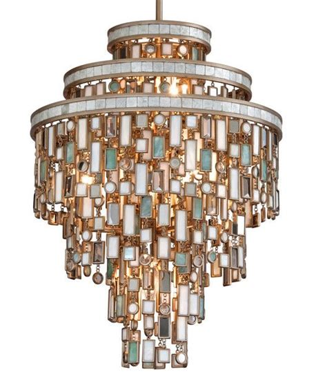 shell chandeliers 1000 ideas about shell chandelier on capiz