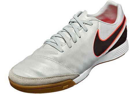 Jual Nike Tiempo Mystic nike tiempo mystic nike indoor soccer shoes