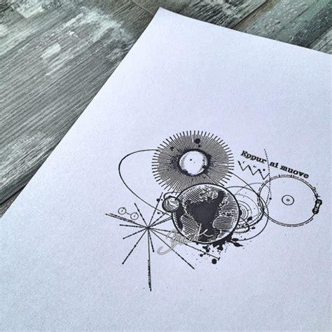 astronomy tattoos geometric astronomy designwww skinque